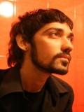Emre Yalgın profil resmi