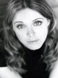 Enrica Ajò profil resmi