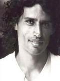 Enrico Lo Verso profil resmi