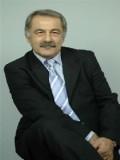 Erdoğan Kapısız profil resmi