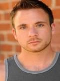 Eric Fagundes profil resmi