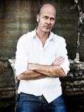 Erik Poppe profil resmi