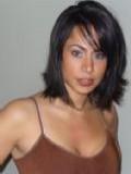 Erika Maconi