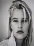 Erin Cathryn Strubbe profil resmi