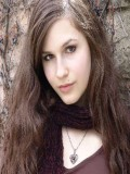 Erin Sanders profil resmi