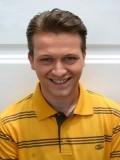 Erkan Pekbay profil resmi