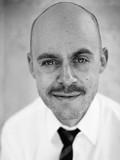 Esben Pretzmann profil resmi