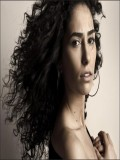 Esra Ruşan profil resmi