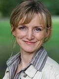 Esther Esche