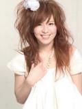 Esther Liu profil resmi