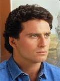 Ethan Wayne profil resmi