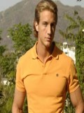 Eugenio Siller profil resmi
