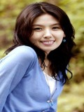 Eun-ju Lee profil resmi