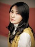 Son Eun-seo profil resmi