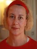 Evalena Ljung-kjellberg