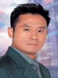 Evergreen Mak profil resmi