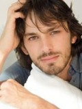 Fabio Ghidoni profil resmi
