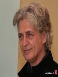 Fabrizio Bentivoglio profil resmi