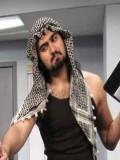 Fajer Al-kaisi