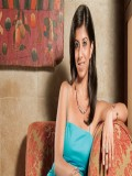 Farah Bala profil resmi