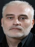 Faruk Güncan profil resmi