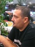 Fatih Solmaz profil resmi