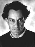 Federico Pacifici profil resmi