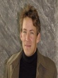 Figge Norling profil resmi
