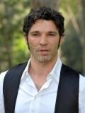Francesco Venditti profil resmi
