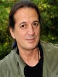 Francis Lalanne profil resmi