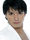 Francisco Bosch profil resmi
