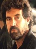 Francisco J. Lombardi profil resmi
