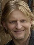 Frank Kessler profil resmi