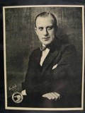 Frank Mayo