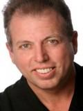 Frank Noon profil resmi