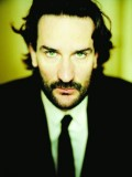 Frederic Beigbeder profil resmi