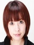 Fumie Mizusawa profil resmi