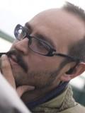Gabriel Velazquez profil resmi