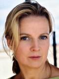 Gabriela Maria Schmeide profil resmi