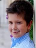 Gabriele Paolino profil resmi