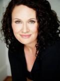 Gabriella Maselli