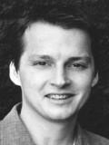 Gale Hansen profil resmi