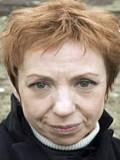 Galina Petrova profil resmi