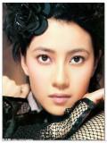 Gao Yuan Yuan profil resmi
