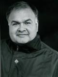 Gary Farmer profil resmi