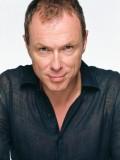 Gary Kemp profil resmi