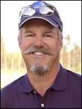 Gary Mccord profil resmi