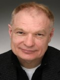 Gary Ray profil resmi