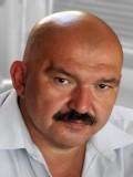 Gennadi Vengerov profil resmi