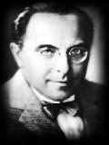 Georg Wilhelm Pabst profil resmi